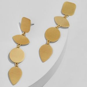 Baublebar Ida Drop Earrings